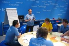 Brainstorming-mit-dem-Profi-Hans-Fronius_tn