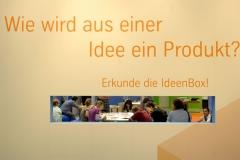 wie-wird-aus-einer-idee-ein-produkt