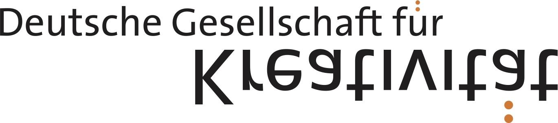 Deutsche Gesellschaft für Kreativität